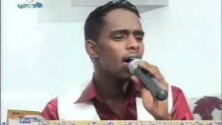 تحميل اغاني شريف الفحيل - الوصية - للفنان حمد الريح MP3