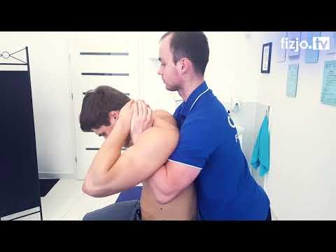 Jak wyciągnąć mięśnie całego ciała