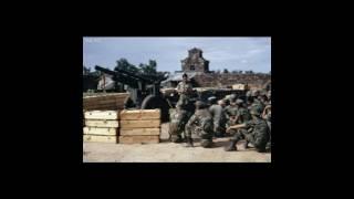 Rừng Lá Thấp (Trần Thiện Thanh) Hoàng Oanh (Băng Nhạc HOÀNG OANH 9 - Thương Người Chiến Sĩ VNCH)