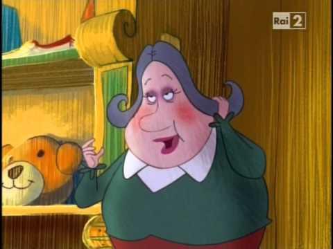 L Apprendista Di Babbo Natale.Apprendista Di Babbo Natale Ep 35 Nonna Nicole Youtube Download