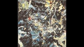 Tarrasque - Eggshell Staircase - 1993