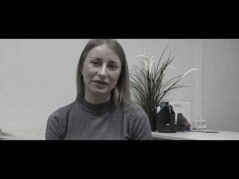 Ринопластика у Геворга Хореновича Степаняна.