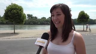 Szentendre MA / TV Szentendre / 2019.07.16.