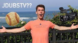 WHO IS JDUBSTV?