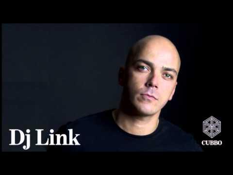 DJ Link