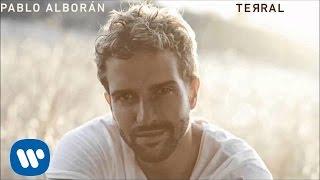 Pablo Alborán - La Escalera (Audio)