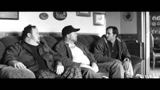 Official Film Clip - How Long was the Drive? - Nebraska