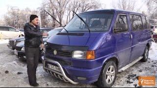 В Алматы ограничат въезд транспорта во время Универсиады