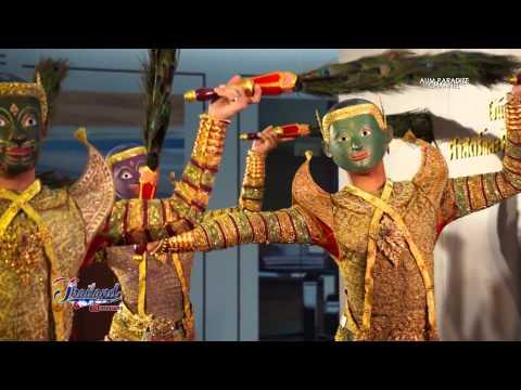 Kung paano gumawa ng isang mukha mask na may itlog protina