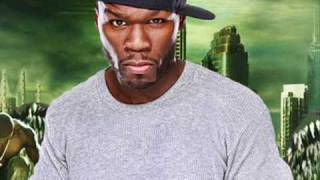 50 Cent Ok You're Right (Official Instrumental)