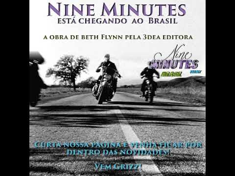 Nine Minutes Brasil