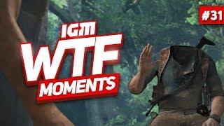 IGM WTF Moments #31