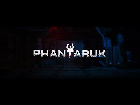 Phantaruk Trailer thumbnail