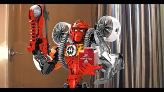 """""""Hero Spice"""" by Tina Radel"""