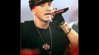 Eminem - We Shine - Unreleazed - YouTube.FLV