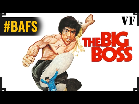 Big Boss – Bande Annonce VF – 1973