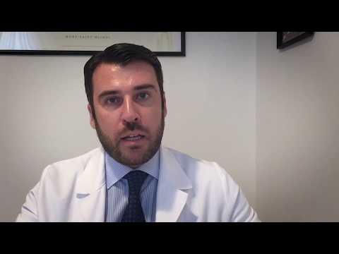 prevenzionecontro la prostatite cronica para