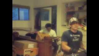 Invisible - Chester See and David Choi - ORIGINAL Song