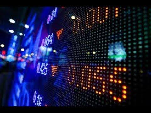 Учение торговли бинарными опционами
