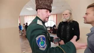 Братья славяне думают за кого голосовать если РФ коммерческая организация Лондона