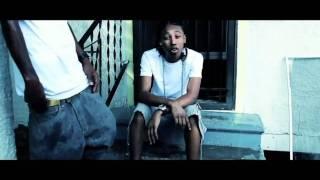 Lil Boosie Feat. Lil Trill - The Rain (Music Video)