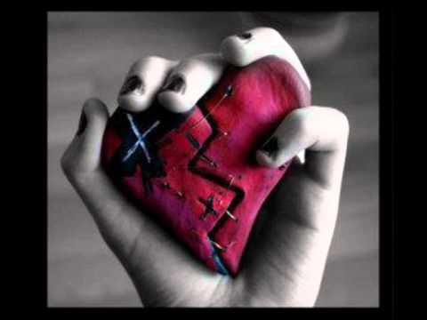 Sharon DiFronzo ~ Don't Give Your Heart Away