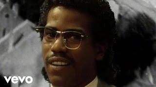 America - Kurtis Blow  (Video)