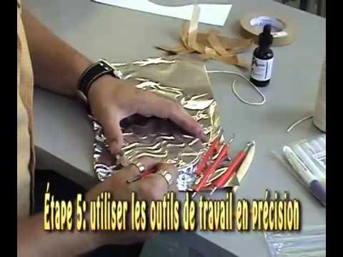 La plastique du membre sexuel à lhypospadias