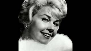 Doris Day When - I fall in love with you