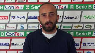 l-intervista-a-perrulli-in-vista-di-salerno