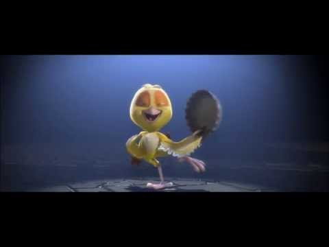 Rio 2 | Official Teaser Trailer [HD] | 20th Century FOX