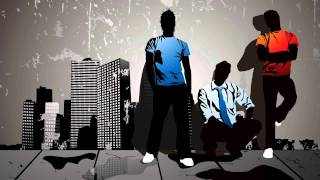 Dr. Alban   It's My Life, Pum Pum (Remix) Full HD