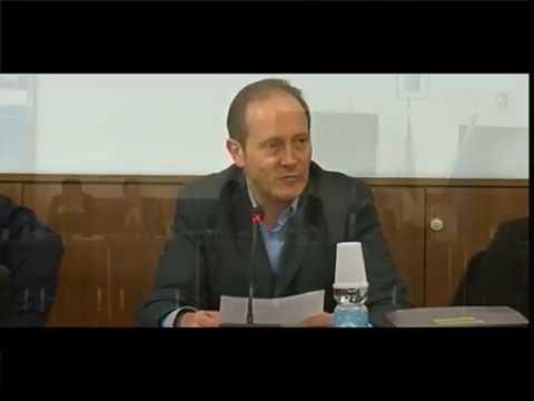 QUESTA SERA RIUNIONE DEL CONSIGLIO COMUNALE DI ANDORA