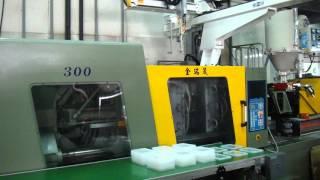 台北塑膠射出,桃園塑膠射出廠,新竹塑膠開模,苗栗塑膠射出廠,鋅鋁合金-主興金屬