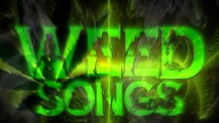 Weed Songs: The Gladiators - Jah Works