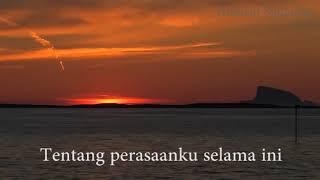 Sunset Percuma Lirik By Khoirul Setiawan
