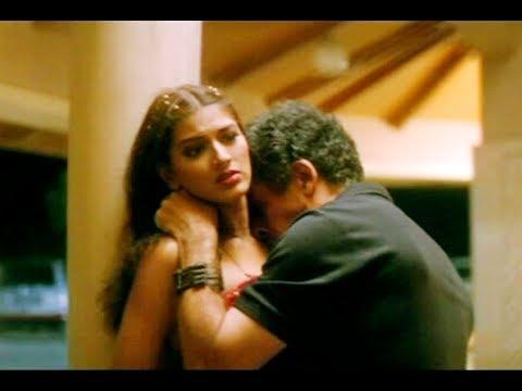 Takkar - Part 10 Of 10 - Sunil Shetty - Sonali Bendre - 90s Bollywood Hits
