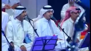 اغاني طرب MP3 عبدالمجيد عبدالله عسل دوعن جلسات الثريا.mp4 تحميل MP3