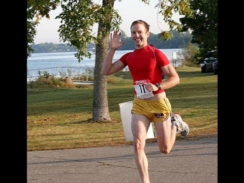 Why Runners Wear Short Shorts Mp3