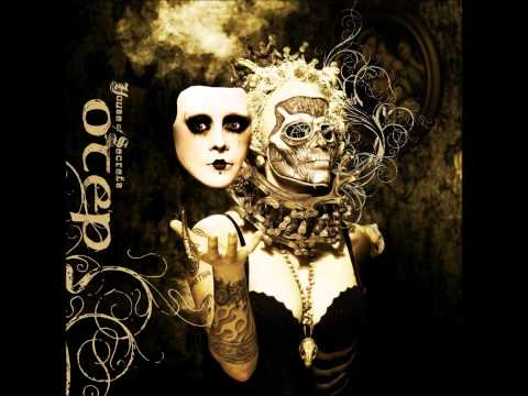 Self-Made - Otep (House of Secrets)