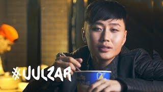 Surenkhuu - Shi / Сурэнхуу - Ши (премьера клипа, 2018)