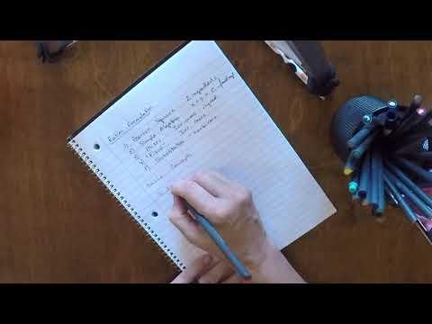 , title : 'Ration Formulation Concepts