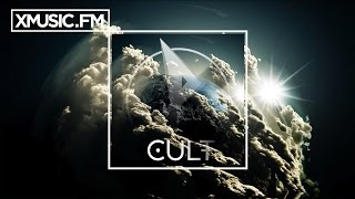 [Premiere] POHL - Cult