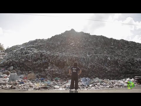 The Story of Plastic - Documentary - 8 videos trailers