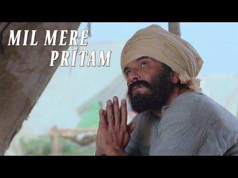 Mil Mere Pritam  Pavan Raj Malhotra
