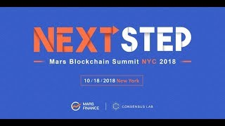 Omni Adds XRP, Ripple At Next Step Blockchain Summit Today!!!