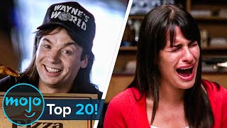 Top 20 Most Difficult Actors To Work With