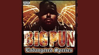 John Blaze Fat Joe feat. Big Pun, Nas, Raekwon, Jadakiss