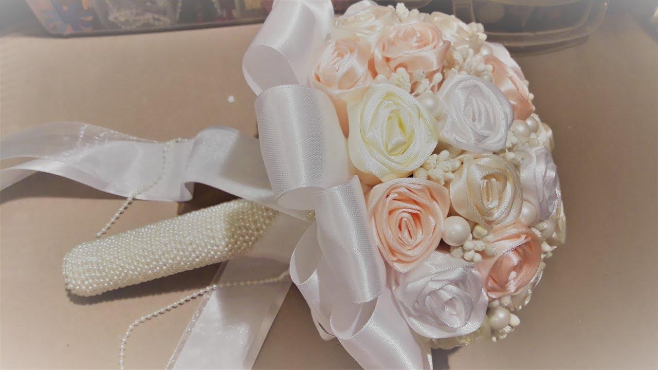 Мужские, ижевск букет для свадьбы своими руками
