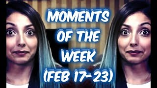 JustKiddingNews Moments Of The Week (Feb 17-23)